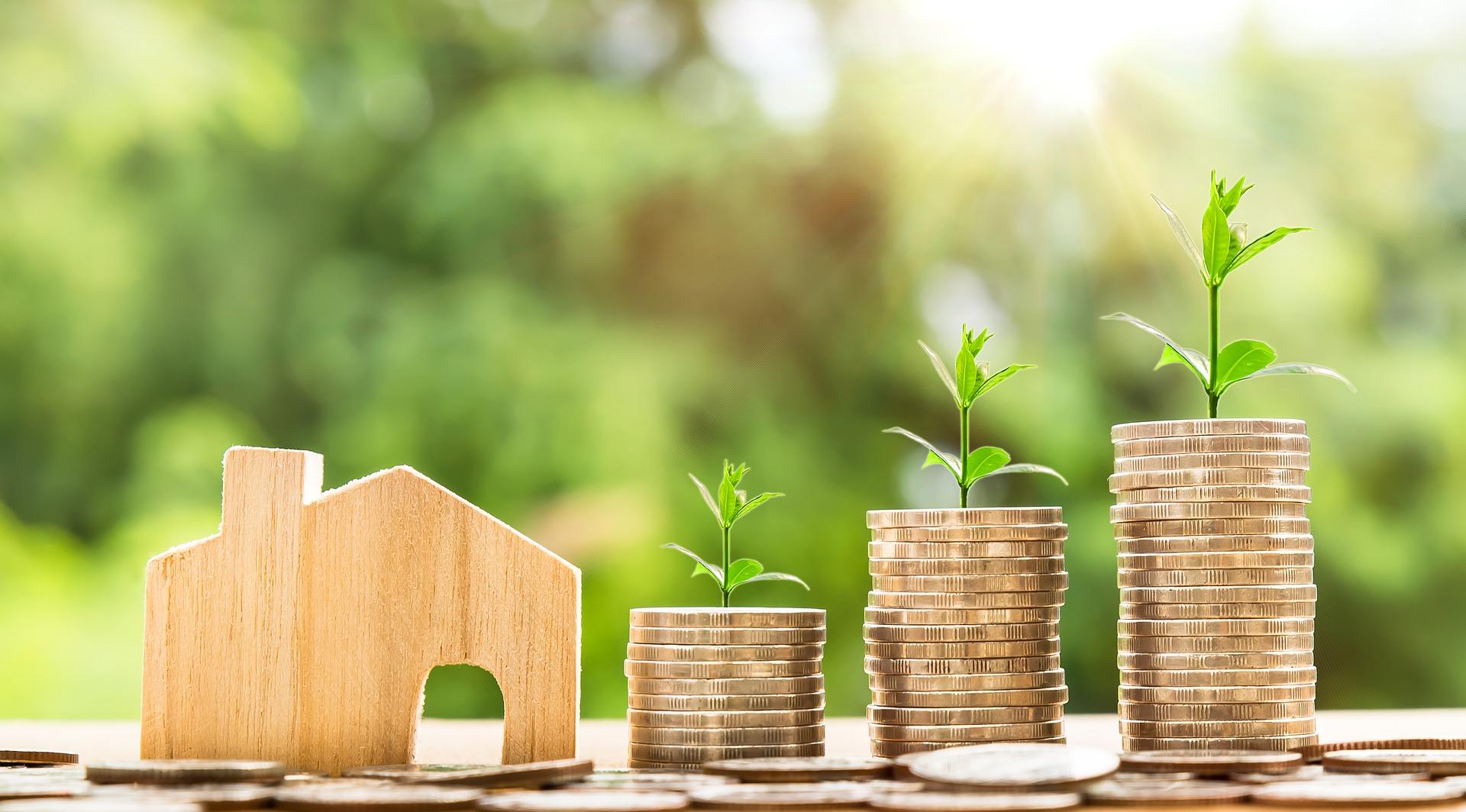 【2020年版】株式投資で稼ぐ為のおすすめの証券会社と手数料を徹底比較