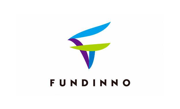 非上場株式に投資できる?「FUNDINNO」の仕組み・メリット・デメリットを解説!