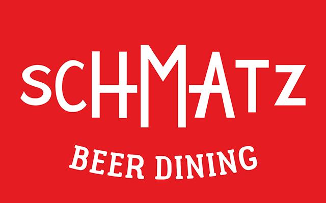 キッチンカーからレストラン出店へ SCHMATZに学ぶ飲食店開業のコツを紹介!